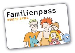 FamilienpassPlus