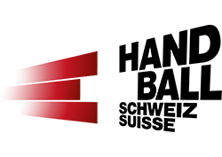Swiss Handball Federation