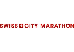 Association SwissCityMarathon - Lucerne
