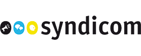 Syndicom Gewerkschaft Medien und Kommunikation