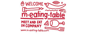 m-eating-table