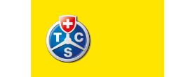 Touring Club der Schweiz