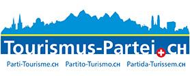 Tourismus-Partei.CH