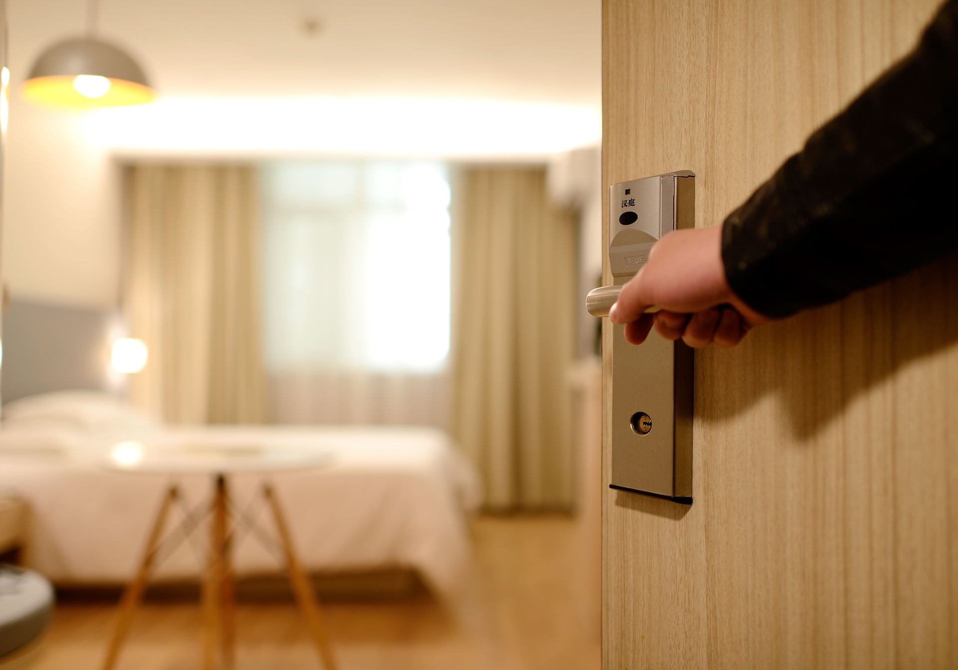 Our hotels in Switzerland are still open for you - Due to the current situation, the federal government has created standardised protective regulations