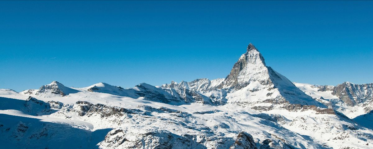 Winter Special Zermatt: 1 week from CHF 959 for 2 persons in a double room - Ski holidays in Zermatt: Book your weekly package now We are proud to offer you exclusive weekly pac