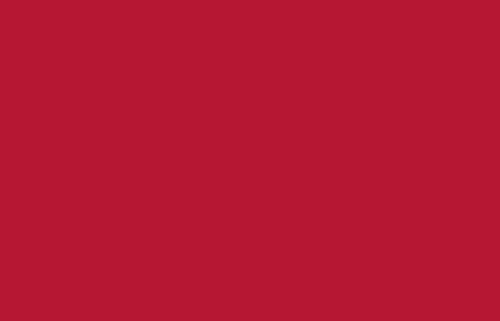 Hôtels en Suisse centrale -  Plus grande ville : Lucerne (81'000 habitants) Spécialités : Chügelipastete, Älplermagronen (ma